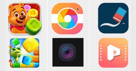 عشرات التطبيقات على غوغل بلاي تستهلك بطارية هاتفك.. هذه أشهرها