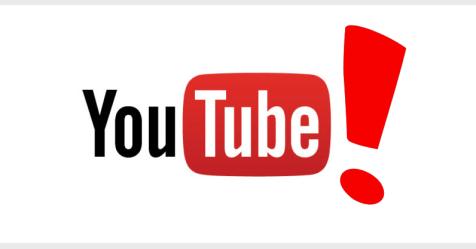 ميزات جديدة من يوتيوب لجني المزيد من الأموال