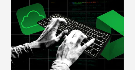 شركة صهيونية تبتكر برمجية لاختراق «أبل وفيسبوك وجوجل»