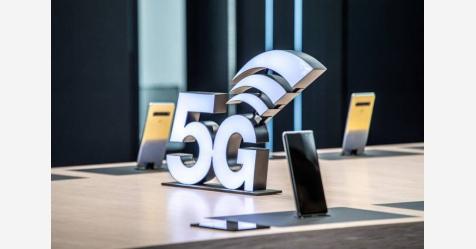10 مزايا مذهلة لشبكات الجيل الخامس 5G.. تعرف عليها