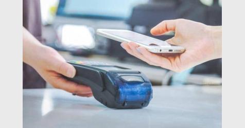 أهم 5 توجهات للهواتف الذكية ستغير قطاع المدفوعات