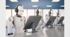 تكنولوجيا الاتصالات وطفرة جديدة هائلة