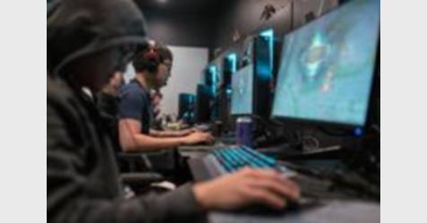152 مليار دولار استثمارات ألعاب الكمبيوتر حول العالم