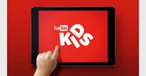 اليوتيوب : إزالة مقاطع الفيديو العنيفة الموجهة للبالغين وتستهدف الأطفال