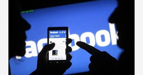 كارثة أمنية جديدة لفيسبوك: تسريب أرقام 419 مليون مستخدم على الإنترنت
