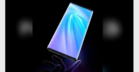 إطلاق هاتف vivo NEX 3 بشاشة تشغل 99.6%