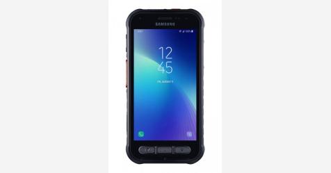الكشف عن الهاتف Galaxy Xcover FieldPro للعملاء الحكوميين ورجال الطوارئ